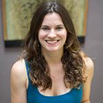 Kelli Colson - Move Chiropractic & Rehab