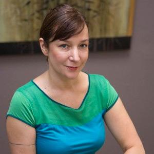 Sandra Stringer